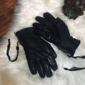 Burton [ak] Guide Women's Gore-Tex Snow Gloves